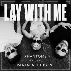 phantoms-amp-vanessa-hudgens-lay-with-meis-finally-out-01