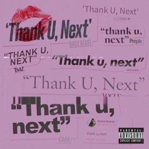 ariana-grande-thank-you-next-cover