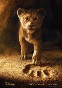 es_the-lion-king_teaser-poster_r_c27e0205