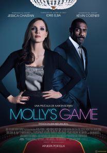 Mollys-Game-cartel