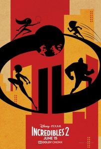 INCREDIBLES2_EXCLUSIVE_ART_DOMESTIC_27x40_FINAL.indd