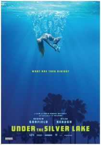 mm_underthesilverlake_onesheet_16621