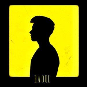 Raoul-20-de-Junio