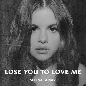 selena-gomez-lose-you-to-love-me