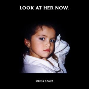 selena-gomez_look-at-her-now_portada