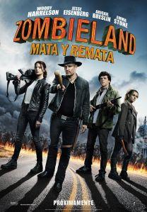 zobieland-2-poster-1569522425