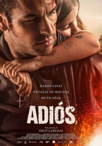 adios-mario-casas-cartel-1569410046