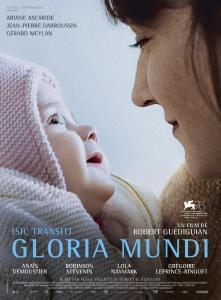 Gloria_Mundi-334151944-large