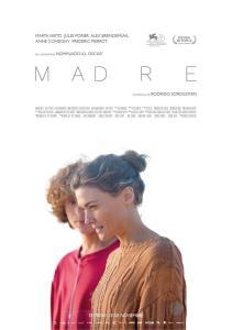 Madre-610240775-large